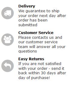 Services Sidebar